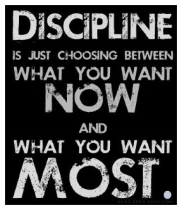 self-discipline-quotes-2