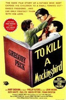 to kill a mocking bird movie.jpg