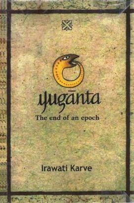 yugnta