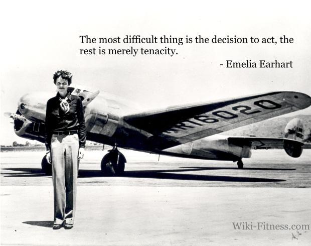 Emelia-Earhart_Wiki-Fitness