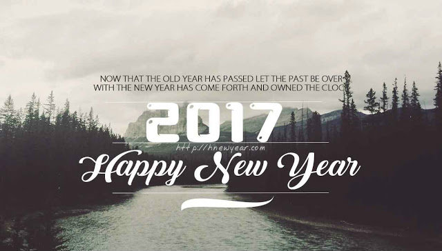 happy-new-year-2017-quotes-sayings-greetings-wallpapers