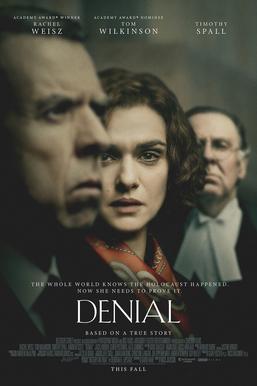 denial_2016_film