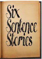 six-sentence-story-copy