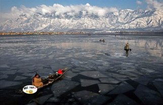 winter-dal-lake-srinagar
