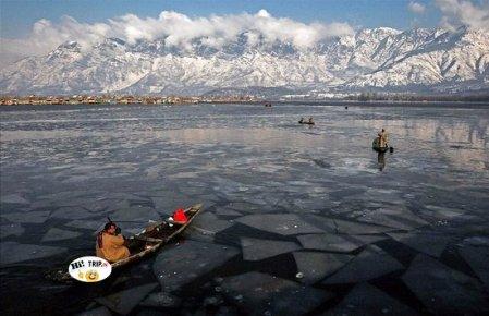 winter-dal-lake-srinagar